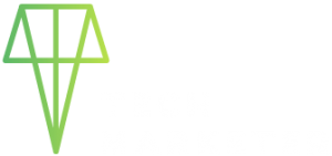Tech_Marketer_Logo_white